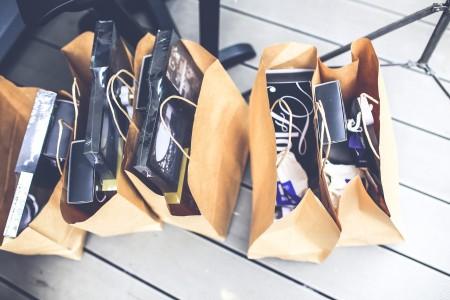 mondo belgrade shopping centers cukarica4