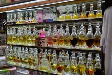 mondo belgrade shopping centers cukarica5