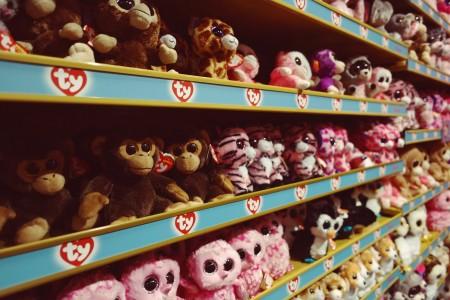leto belgrade shopping centers zvezdara2