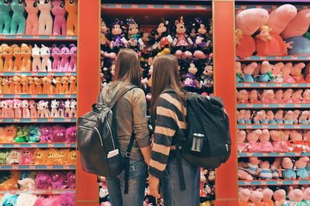 leto belgrade shopping centers zvezdara3
