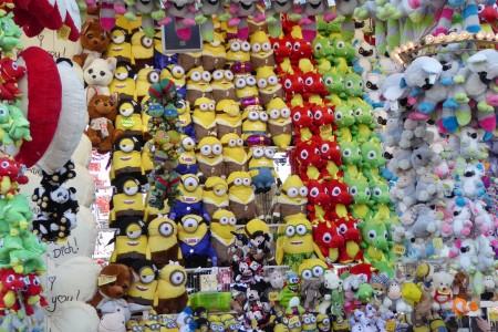 leto belgrade shopping centers zvezdara4