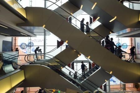 zmaj belgrade shopping centers zemun2