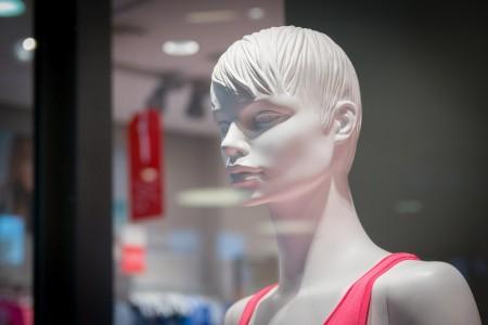 zmaj belgrade shopping centers zemun5