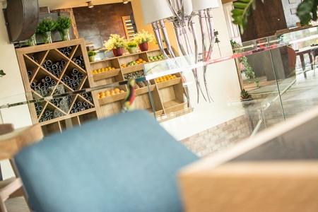kafic boutique beograd 3