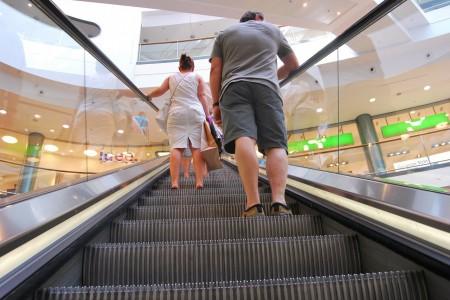 zeleni venac belgrade shopping centers centar4