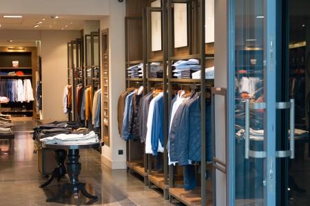 millennium belgrade shopping centers centar3