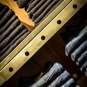 futura belgrade shopping centers vracar2