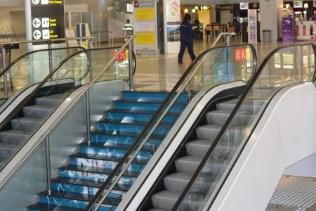 futura belgrade shopping centers vracar5