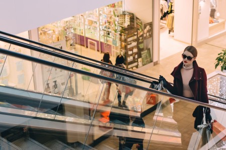 genex belgrade shopping centers novi beograd2