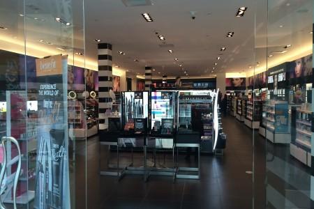 genex belgrade shopping centers novi beograd5