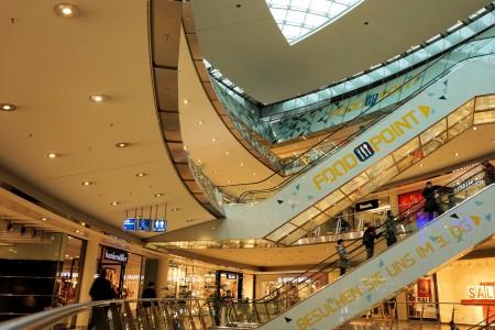 Tržni Centar Stankom