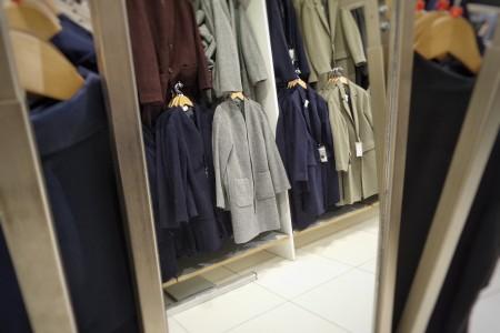 eurocentar belgrade shopping centers centar
