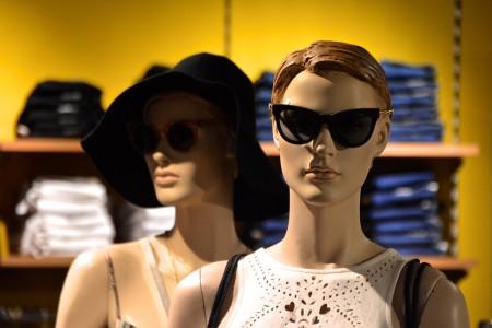 eurocentar belgrade shopping centers centar4