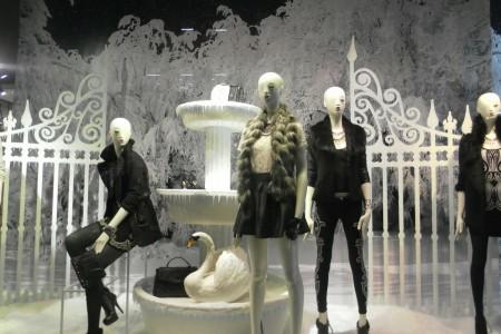 eurocentar belgrade shopping centers centar5