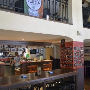 the black turtle pub beograd 15