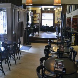the black turtle pub beograd 4
