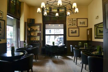 the black turtle pub beograd 5