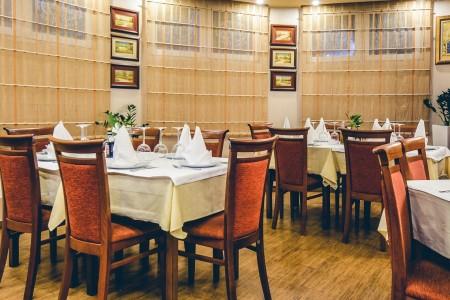donji grad belgrade restaurants centar