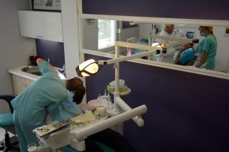 dr milos jovanovic dentist belgrade centar5