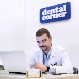 dental corner esthetics dentist belgrade vracar6