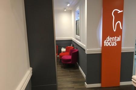 dental focus stomatoloske ordinacije beograd centar