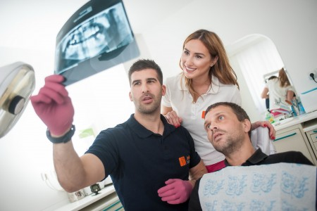 dental focus stomatoloske ordinacije beograd centar3