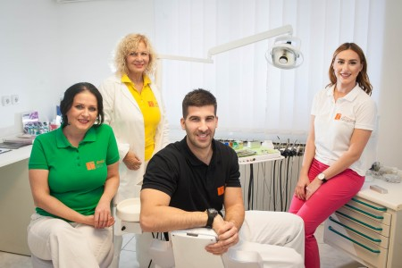 dental focus stomatoloske ordinacije beograd centar6