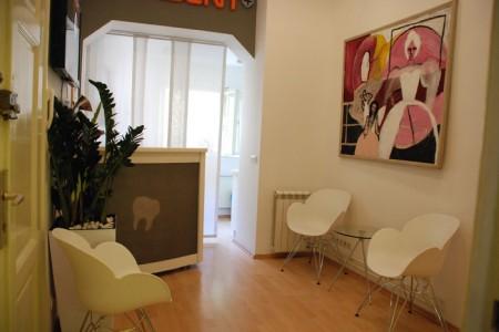 savadent stomatoloske ordinacije beograd centar