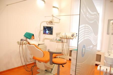 savadent stomatoloske ordinacije beograd centar3