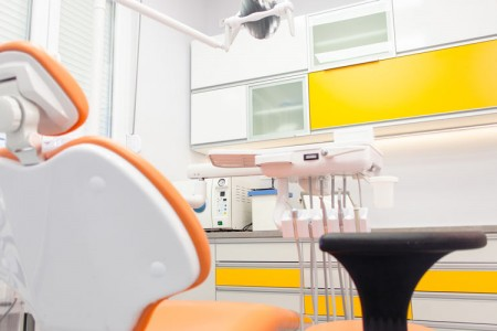 crown dental dentist belgrade vracar11