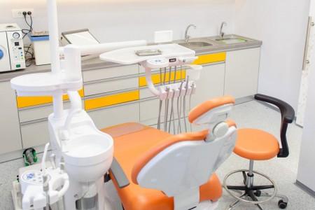 crown dental dentist belgrade vracar3