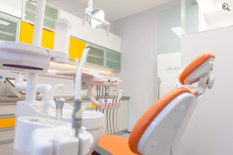Zubarska ordinacija krusevac