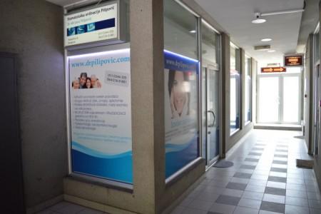 pilipovic dentist belgrade palilula3
