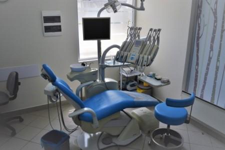 pilipovic dentist belgrade palilula5