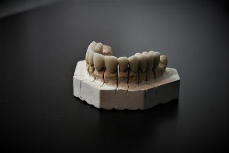 adamat dentist belgrade novi beograd