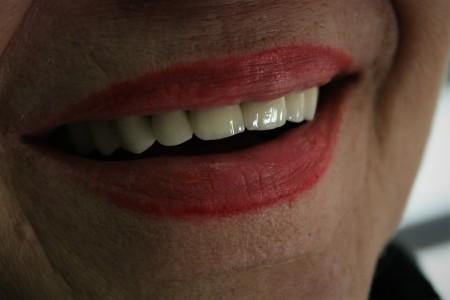 adamat dentist belgrade novi beograd2