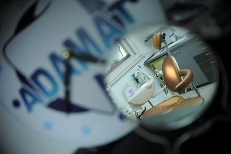 adamat dentist belgrade novi beograd6