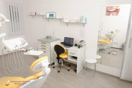 beowhitedent stomatoloske ordinacije beograd centar6