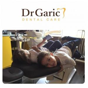 dr garic dentist belgrade zvezdara6