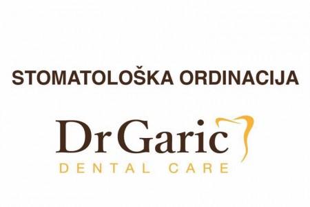 dr garic stomatoloske ordinacije beograd zvezdara3