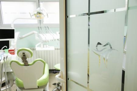 dr popovic stomatoloske ordinacije beograd zvezdara