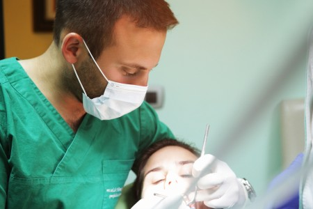 dr popovic stomatoloske ordinacije beograd zvezdara2