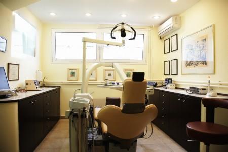 dr popovic stomatoloske ordinacije beograd zvezdara3