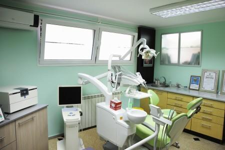 dr popovic stomatoloske ordinacije beograd zvezdara4