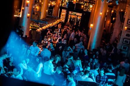 klub kasina bar 2