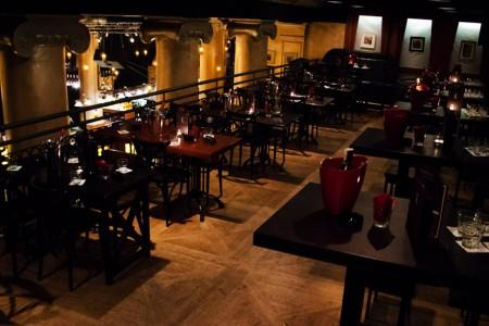 klub kasina bar 4