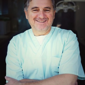 tim jurisic dentist belgrade vozdovac4