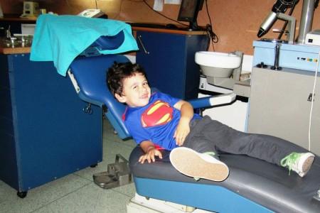 bela koka dentist belgrade vracar5