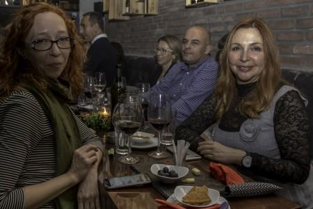 il grappolo wine bar belgrade wine bars centar5