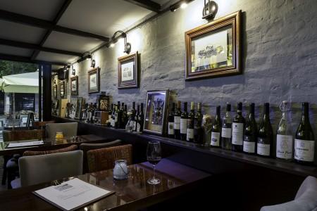 il grappolo wine bar vinski barovi beograd centar2